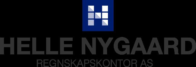 Helle Nygaard Regnskapskontor AS